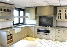 destockage meubles cuisine destock cuisine destockage cuisines destock meuble cuisine