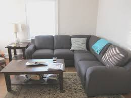 Living Room Seating For Small Spaces Living Room Small Space Living Room Furniture On A Budget Classy