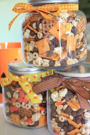 munchkin munchies halloween snack mix