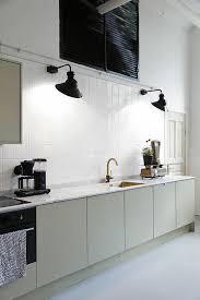 Wall Lights For Kitchen Led Lights For Kitchen Cabinets Lighting Kitchen Industrial Design