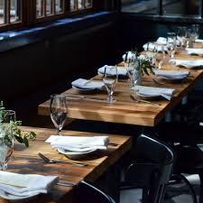 The Little Barn Westport Ct Westport Restaurants Opentable