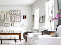 elegant interior and furniture layouts pictures kitchen interior