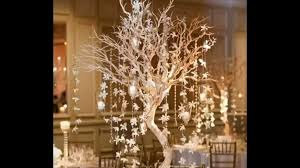 Youtube Chandelier Great Diy Rustic Chandelier 22 Diy Ideas For Rustic Tree Branch