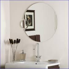 fancy bathroom mirrors india home design ideas