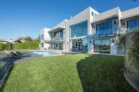 an inside look at celebrity homes celebsecretsleaks