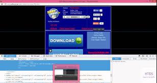Radio Locator App How To Find Hidden Online Radio Stream Url From The Website