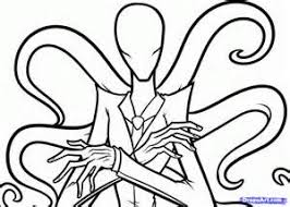 creepy coloring pages creepy anime coloring pages utililab searchguardian
