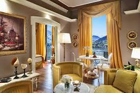 welcome suite aurelia http www grandhoteltremezzo com en
