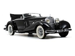 old cars black and white photo collection modern cars in white