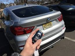 bmw 3 series key fob if you need luxury and power you need to see this shebuyscars