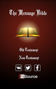 message bible android apps google play