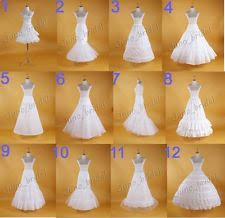 wedding dress hoop wedding dress hoop ebay