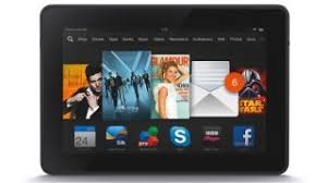 amazon fire hdx black friday kindle fire vs fire hd vs fire hdx how they stack up nerdwallet