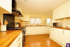 solid wood kitchen cabinets quedgeley winterbotham road cheltenham gl51 0hr house
