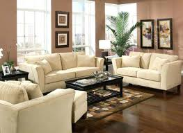 Live Room Set Living Room Cheap Furniture Majestic Cheap Living Room Couches The