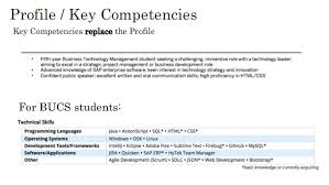 Skills Section Of Resume Example by Custom Writing At 10 Resume Key Skills And Competencies