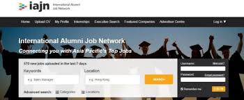 alumni network software int l alumni network set to reach 100 000 with auscham member