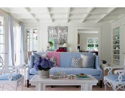 blue and white rooms beautiful blue and white color scheme sensational color