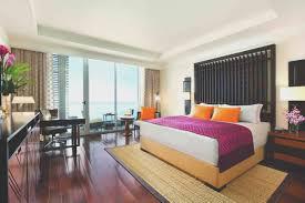Bedroom Furniture Decorating Ideas Bedroom Hotel Bedroom Furniture Interior Decorating Ideas Best