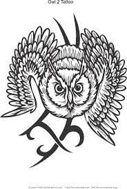 31 best tattoo coloring pages for kids and adults images on