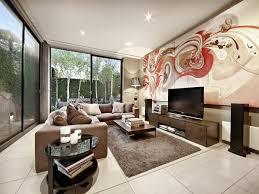 come arredare il soggiorno moderno gallery of arredare il salotto 20 idee per renderlo perfetto