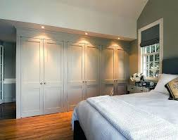 Bedroom Wardrobes Designs Built In Bedroom Cabinets Built In Bedroom Cabinets Best Modern