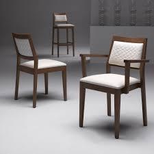 collinet sieges chaise moderne empilable pour chr staff collinet