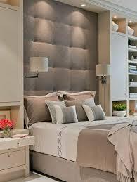 chambre à coucher couleur taupe aujourd hui nous sommes inspirés par la couleur taupe