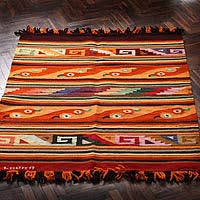 home decor area rugs andean wool rugs