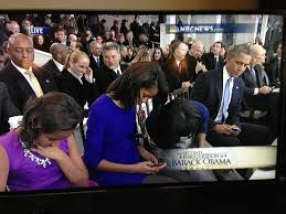 Obama First Family by The First Family And Their Cell Phones Breakfast Ed D Omlette