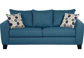 Blue Sofa Set Living Room by Sofas U0026 Couches For Living Rooms
