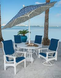 Round Table Discount Patio Astounding Discount Patio Furniture Discount Patio