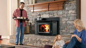 heating air controls bozeman