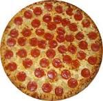 Image - Pizza emoji.png - Star Warfare Wiki