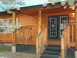 island park yellowstone cabin rentals largest quality vacation