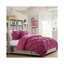 Victorias Secret Pink Comforter Comforter Target Plain Black Overstockcom Cheetah My Victoria U0027s