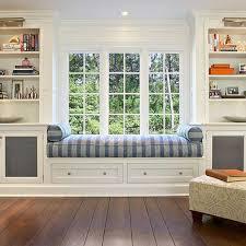 Wonderful Bedroom Window Designs Panoramic Windows Design And - Home windows design