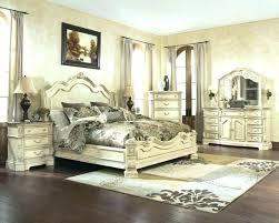 white bedroom suites rustic bedroom suite dipty co