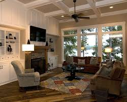 Raleigh Interior Designers Katherine Connell Interior Design Interior Designers Decorators