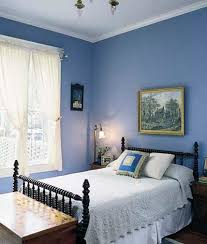Blue Paint Colors For Bedrooms Innovative Blue Paint Colors For Bedrooms Blue Color Paint
