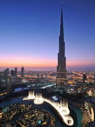 armani hotel dubai dubai united arab emirates hotel review