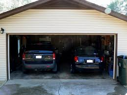 standard double garage door size 7 gallery image and wallpaper