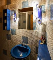 chambre d h e aix les bains chambre d h e aix les bains 28 images chambres d h 244 tes 224