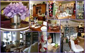 home interiors gifts inc company information best home interior and gifts inc in best home inter 42150