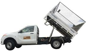 mv hire equipment hire southern highlands