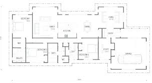 house building plans and prices house building plans uk the house building plans and prices uk