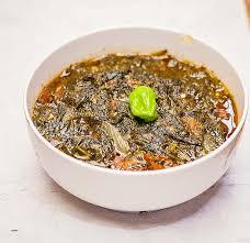 cuisiner l oseille fraiche cuisiner l oseille fraiche fresh le ngai ngai au mosaka varietes