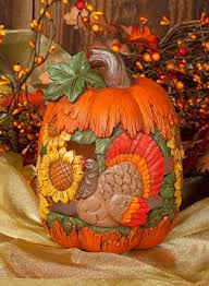 65 best fall thanksgiving images on decorative