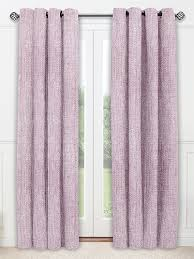 Lilac Curtains Eternity Linen Lilac Curtains Lilacs Linens And Purple Curtains