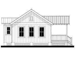 allison ramsey house plans uncategorized c house plans in wonderful allison ramsey house